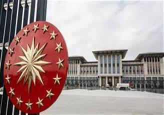 الرئاسة التركية: هجمات النظام السوري في إدلب تخل باتفاق أستانا