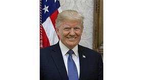 ترمب: أنا أكثر رئيس أمريكي ساعد إسرائيل