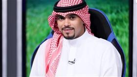 العربي والكويت والسالمية يؤكدون استعدادهم للمشاركة في البطولة العربية