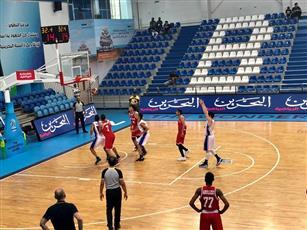 منتخب الكويت يفوز على نظيره الإماراتي ببطولة الخليج الـ17 تحت 18 سنة لكرة السلة