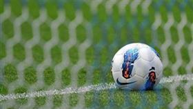 أبرز المباريات العربية والعالمية ليوم الجمعة 23 أغسطس 2019