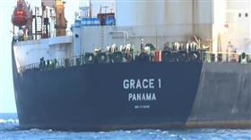 «الخارجية الأمريكية»: أمريكا ستفرض بكل قوة العقوبات المتعلقة بناقلة النفط الإيرانية