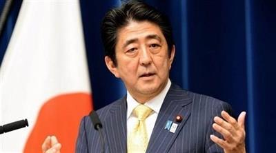 اليابان تأسف لقرار كوريا الجنوبية وقف تبادل المعلومات الاستخباراتية