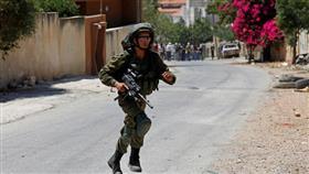 مقتل إسرائيلية وإصابة والدها وشقيقها في انفجار عبوة ناسفة غربي رام الله