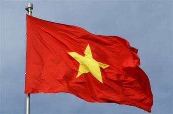 فيتنام تبدي قلقها الشديد بشأن التطورات في بحر الصين الجنوبي
