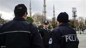 تركيا.. مذكرة اعتقال بحق 86 عسكريًا ومدنيًا بتهمة الانتماء لـ «غولن»