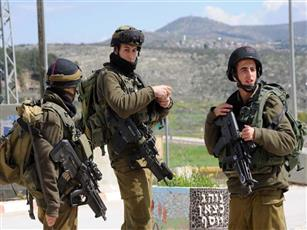 جيش الاحتلال: تفجير العبوة الناسفة وسط الضفة الغربية.. خطير للغاية