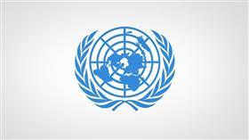 الأمم المتحدة: منزعجون حيال إطلاق الحوثيين صواريخ على السعودية