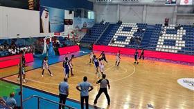 منتخب الكويت يفوز على نظيره العماني ببطولة الخليج الـ17 لكرة السلة