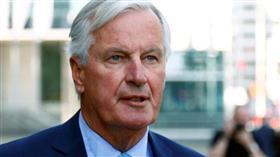 الاتحاد الأوروبي: ننتظر مقترحات واقعية وعملية من بريطانيا بشأن بريكست
