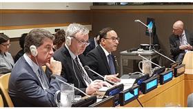الكويت: لا مصالحة وطنية دائمة في ميانمار.. دون مراعاة حقوق الإنسان