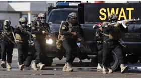 العراق يطلق حملة عسكرية جديدة لملاحقة «داعش» في الأنبار