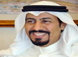 سفيرنا لدى السعودية: سوق عكاظ يعكس الإرث الحضاري العربي