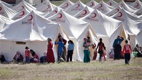 تركيا: منح الجنسية لـ 102 ألف لاجئ سوري