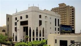 الإفتاء المصرية: «التاتو» على الجسد.. حلال