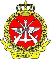 بمشاركة الجيش الكويتي.. انطلاق فعاليات تمرين «الأسد المتأهب 2019» بالأردن