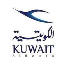 وفد من «الخطوط الكويتية» يصل غدا إلى هامبورغ لتسلم طائرة «إيرباص» الجديدة