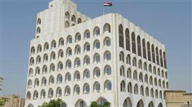 العراق يستدعي القائم بالأعمال الأمريكي: «لسنا ساحة للنزاع»