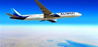 «الكويتية»: «ايه 320 نيو» أول طائرة ايرباص جديدة تمتلكها الشركة