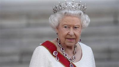 ملكة بريطانيا توافق على تعليق عمل البرلمان