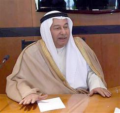 سفيرنا بالقاهرة: زيارة الرئيس السيسي للكويت تجسد عمق العلاقات الثنائية