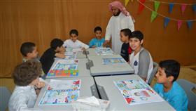 «المنابر القرآنية» تختتم دورتها الصيفية الثالثة لمشروع «غلمان القرآن»
