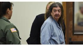بعد قضائها 35 سنة بالسجن ظلما.. تعويض بالملايين لسجينة