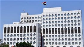 العراق: إعادة كل الممتلكات الكويتية