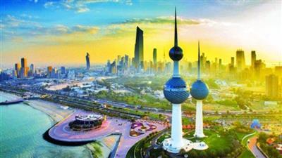 الكويت الـ 38 عالميًا.. أمانًا