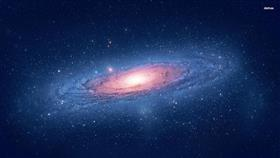 أحداث فلكية «مثيرة» يشهدها العالم في شهر سبتمبر