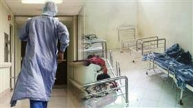 فرار 11 نزيلًا من مستشفى للأمراض العقلية في المغرب على طريقة هوليوود