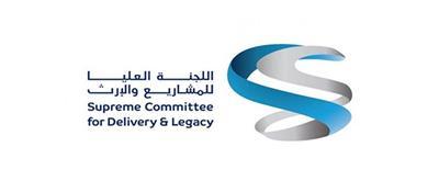 إطلاق شعار بطولة كأس العالم في قطر على أبراج الكويت.. الثلاثاء