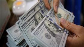 مصر تحدد سعر الدولار الجمركي على أساس يومي