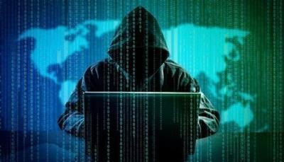 كوريا الشمالية تنفي اتهامات بجمع ملياري دولار من هجمات إلكترونية
