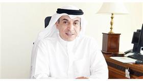التربية: الطالب الكويتي.. قدراته العقلية عالية
