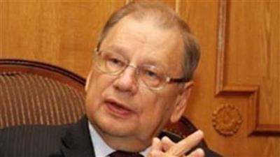 سيرغي كيربيشينكو