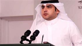 الكندري: شكوى العراق ضد الكويت.. نيّة مبيتة