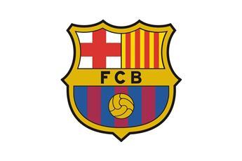 برشلونة يكشف عن أرقام قمصان لاعبيه لموسم 2020