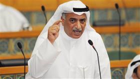 المويزري: شكوى العراق ضد الكويت.. نتاج إدارة حكومتنا السيئة