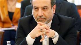 إيران تمنح الأوروبيين شهرين إضافيين للحفاظ على الاتفاق النووي.. وتطلق 7 من طاقم الناقلة البريطانية