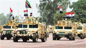 العراق: مقتل 9 من تنظيم «داعش» غربي الموصل