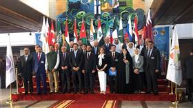 بمشاركة الكويت.. انطلاق أعمال اللجنة الإدارية والمالية البرلمانية الآسيوية في العراق