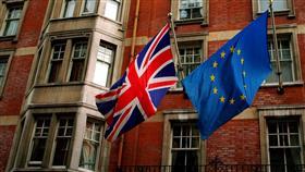 بريطانيا.. 2.4 مليار دولار إضافية للخروج من الاتحاد الأوروبي