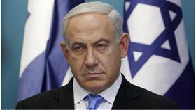الاحتلال الإسرائيلي يسعى لوقف تشريع قانون بسويسرا لملاحقة مجرمي الحرب