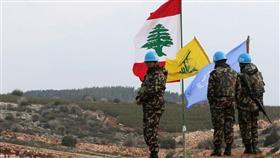 اليونيفيل تؤكد التزامها باحتواء التوتر بين لبنان وإسرائيل