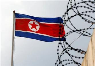 كوريا الشمالية تطلب من الأمم المتحدة خفض موظفي المساعدات الدوليين