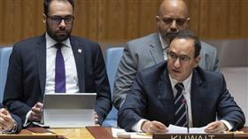 الكويت لبغداد: التفاوض أو.. «الدولية»