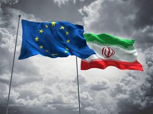 الاتحاد الأوروبي يحث إيران على الالتزام بالاتفاق النووي