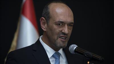 تركيا تستدعي سفير لبنان احتجاجا على «عمل استفزازي»