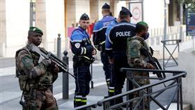 فرنسا: إصابة امرأتين في هجوم بسكين على مدرسة بمدينة مرسيليا